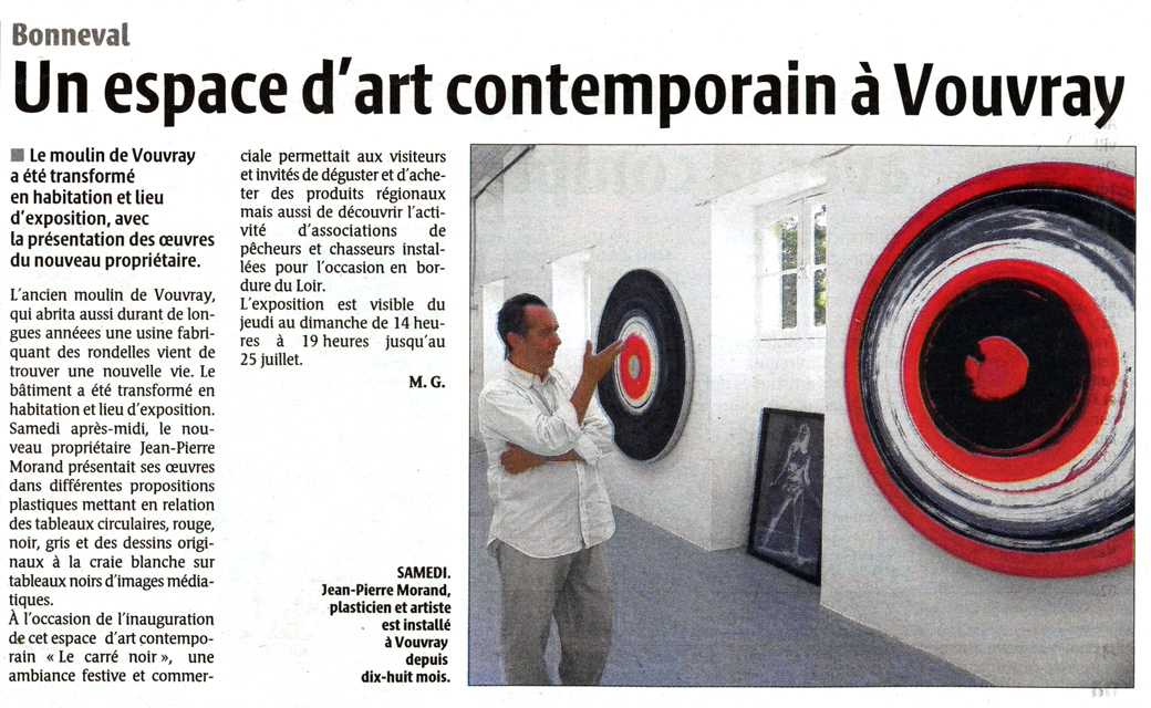 artcontemporain_vouvray_revuepresse