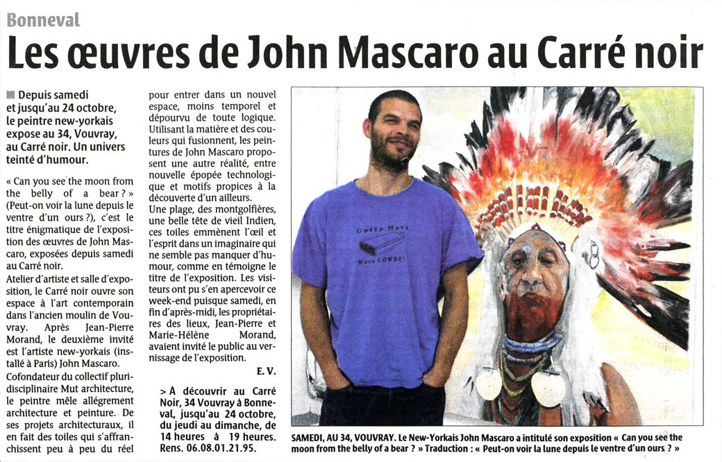 mascarocarrenoir_revuepresse02