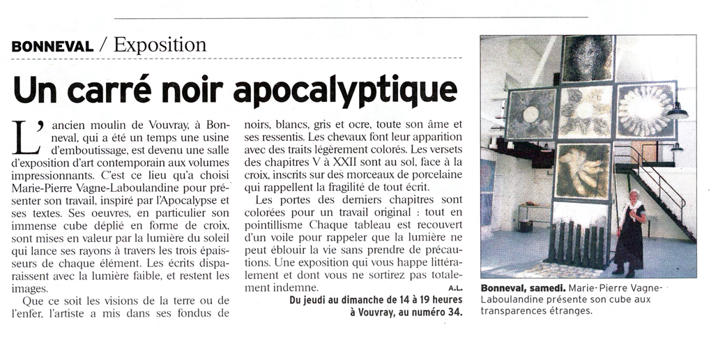 06-uncarrenoir-apocalyptique-reuepresse