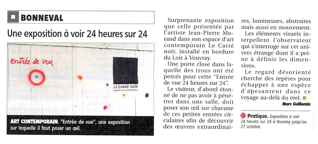 04-24h24_revuepresse