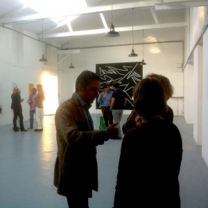 vernissage_thommen
