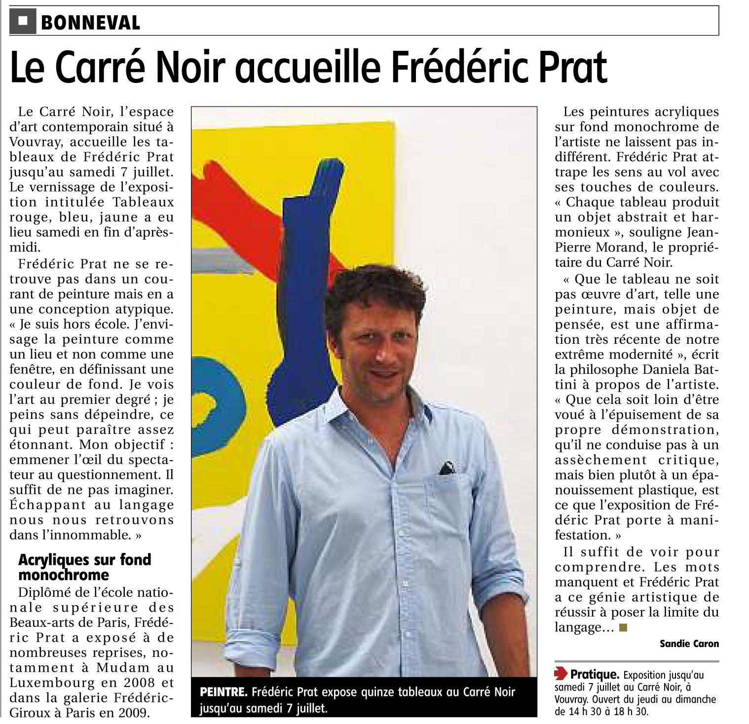 frederic PRAT-1