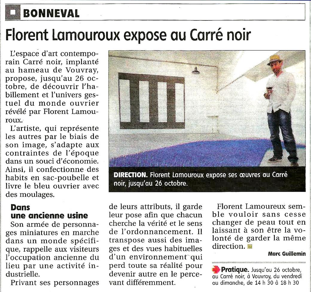 lamouroux_presse01